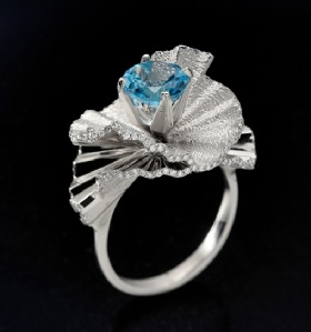 Russian-Ballet-ring-exclusive-collection