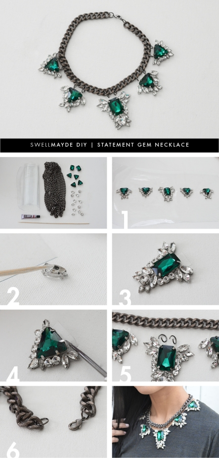 DIY_Statement_Gem3
