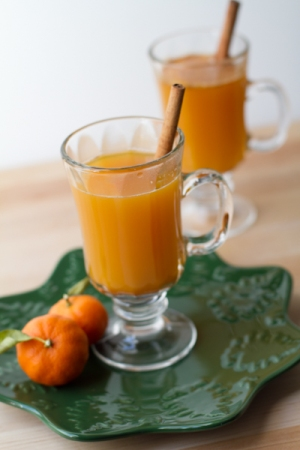 Instant-Russian-Tea-3855