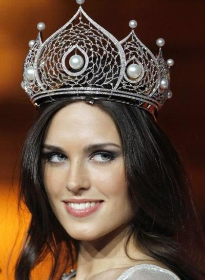 irina-antonenko-miss-russia-2010