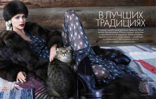 Irina-Tallgard-20121023-01
