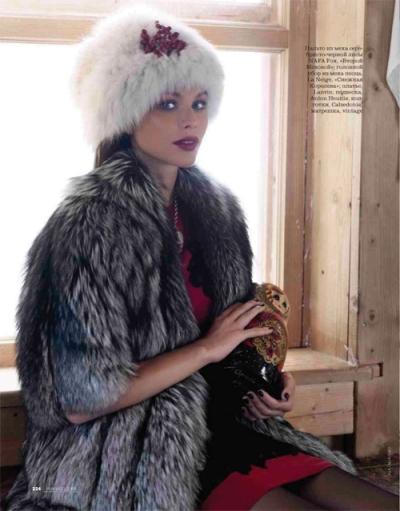 Irina-Tallgard-20121023-02