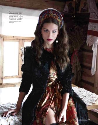 Irina-Tallgard-20121023-03-1