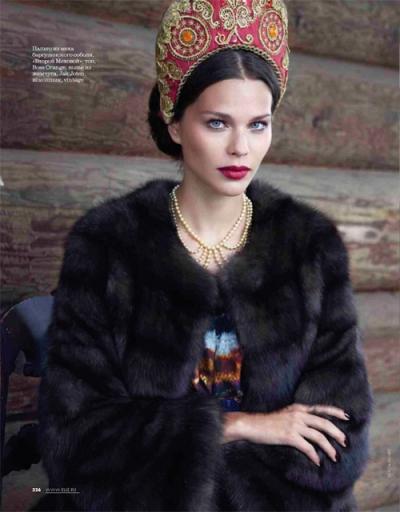 Irina-Tallgard-20121023-04