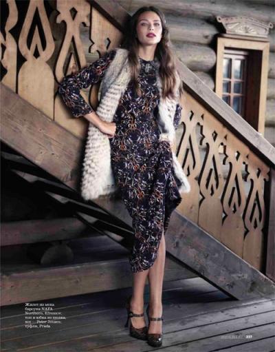 Irina-Tallgard-20121023-05