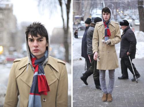 Kiev Fashion 14