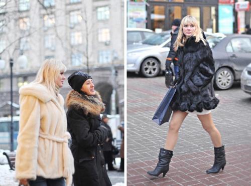 Kiev Fashion 37