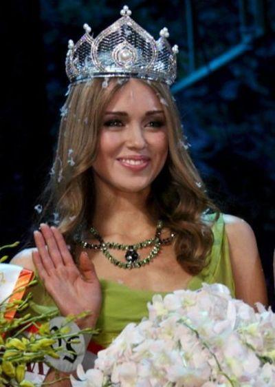 ksenia-sukhinova-miss-world-2008