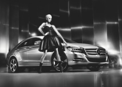 mercedez-benz-fashion-week-2011-karolina-kurkova-by-craig-mcdean-for-berlin-fw-january-20113