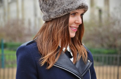 russian-fashion-trend-street-style-fur-hat-2