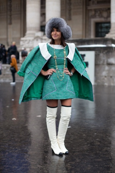 street-style-paris-couture-spring-2013-2014