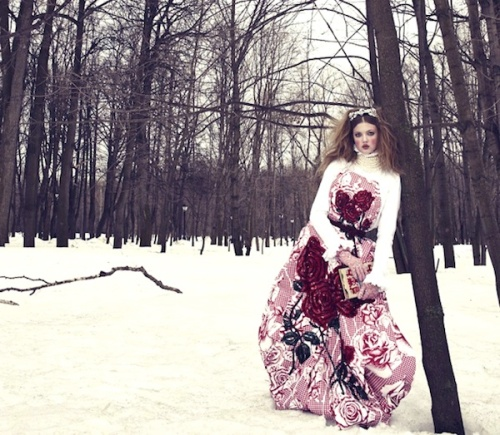 The-Anastasia-Of-Winter-Lindsey-Wixson-By-Emma-Summerton-For-Vogue-Japan-December-2013-01