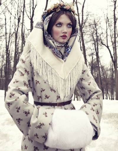 The-Anastasia-Of-Winter-Lindsey-Wixson-By-Emma-Summerton-For-Vogue-Japan-December-2013-04