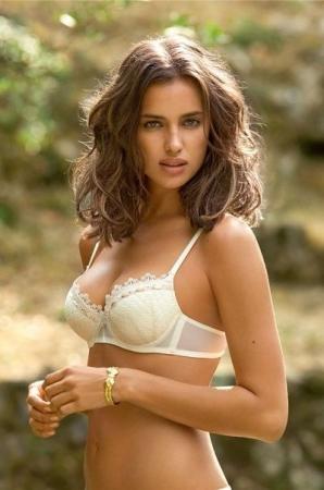 Top-10-Russian-Beauties2