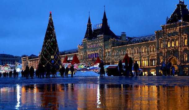 9_christmas_tree_red_square_moscow