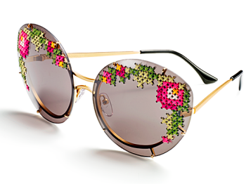 cn_image.size.hand-sewn-sunglasses-ulyana-sergeenko