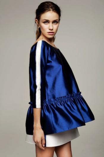 russian-designer-julia-kalmanovich-spring-summer-2014-collection-12