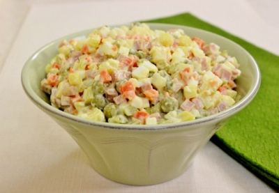 Russian-Salad-Olivie-550x381