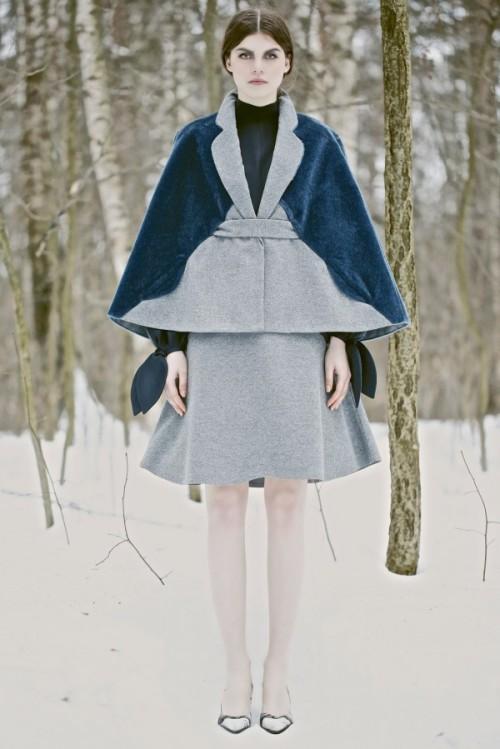 Vika-Gazinskaya-Fall-Winter-2013-2014-6-600x899
