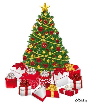 1290077539_christmas-design-elements3-kopiya