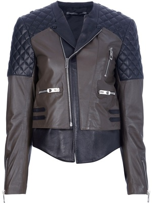 balenciaga-bi-color-quilted-leather-jacket-profile