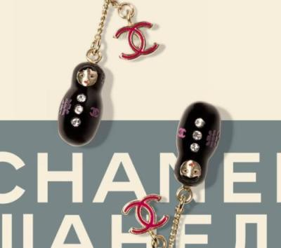 chanel-earrings12