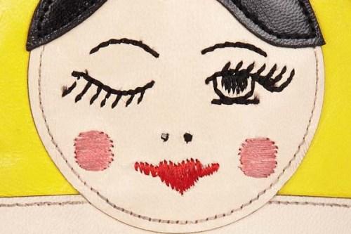 Charlotte-Olympia-Baboushka-Embroidered-Leather-Clutch-e