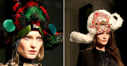 eccentric-hats-jean-paul-gaultier-fall-2010-6-1