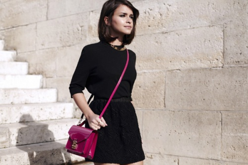 Elin-Kling-Hanneli-Mustaparta-and-Miroslava-Duma-for-Louis-Vuitton5
