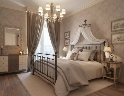 Neutral-taditional-bedroom-665x520