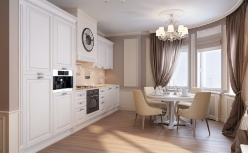 Neutral-traditional-kitchen-diner-665x412