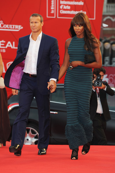 Vladimir-Doronin-and-Naomi-Campbell-at-Miral-permiere-at-Venice-Film-Festival