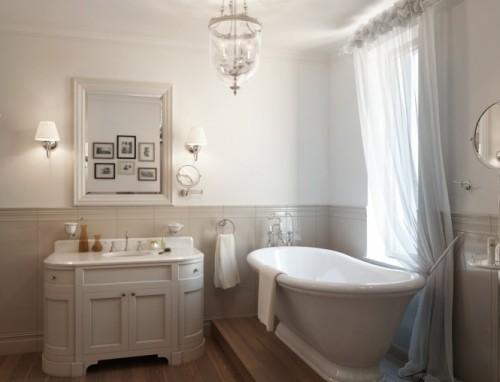White-traditional-bathroom-roll-top-bath-665x509