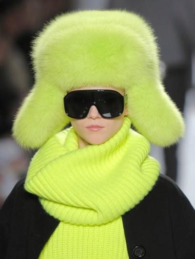 winter hat funny