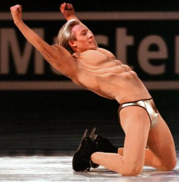 51598646-gold-medal-winner-evgeni-plushenko-of-russia-is-garbed_1.jpg.CROP.promovar-mediumlarge
