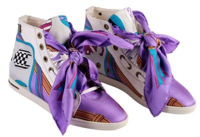 russy-valenki-sneakers-3