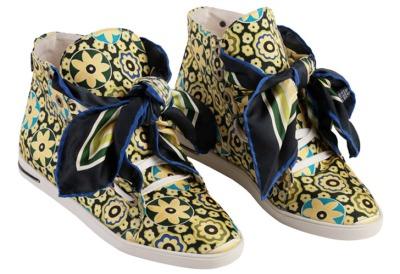 russy-valenki-sneakers-7