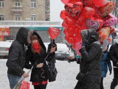 valentines_day_2012_25