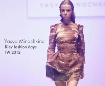 Yasya-Minochkina-fw-2012-1