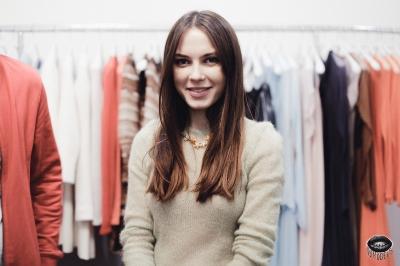 yasya-minochkina-interview-6
