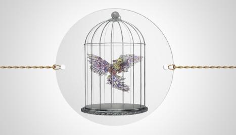 Faberge_Cinescope_-_Firebird_in_Cage_LR