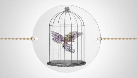 Faberge_Cinescope_-_Firebird_in_Cage_LR