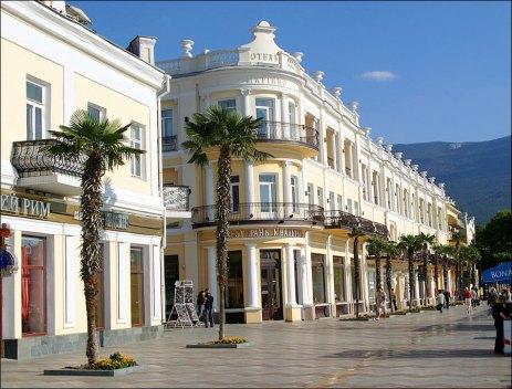 yalta-ukraine-city-views-8