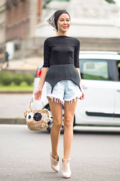 18-elle-milan-fashion-week-2013-jean-cut-offs-xln-lgn