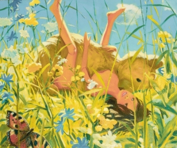 2001_teddy_bear_barbie_summer_100x120_400_auto