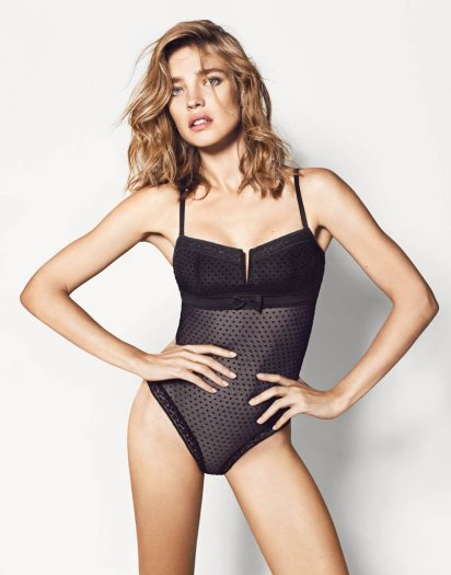 800x1020xetam-lingerie-spring-2014-collection3.jpg.pagespeed.ic.LiAp-bGoPF