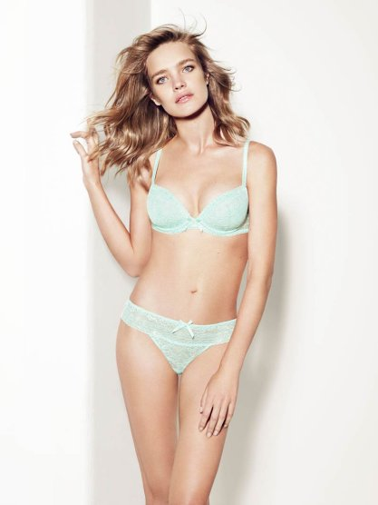 800x1068xetam-lingerie-spring-2014-collection1.jpg.pagespeed.ic.I26bDVMx3O