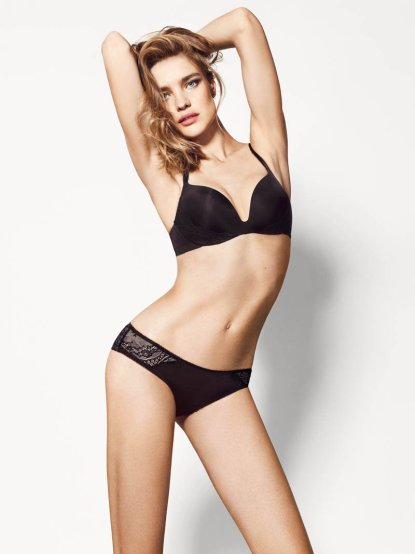 800x1068xetam-lingerie-spring-2014-collection5.jpg.pagespeed.ic.KWofCBvi4f
