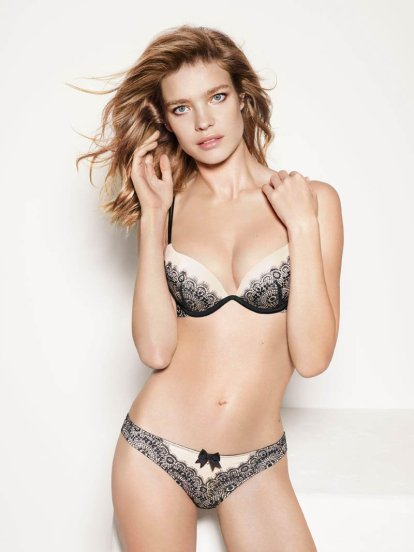 800x1068xetam-lingerie-spring-2014-collection8.jpg.pagespeed.ic.q6XNccn4mM