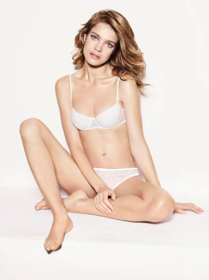 800x1068xetam-lingerie-spring-2014-collection9.jpg.pagespeed.ic.H75yLL5_er